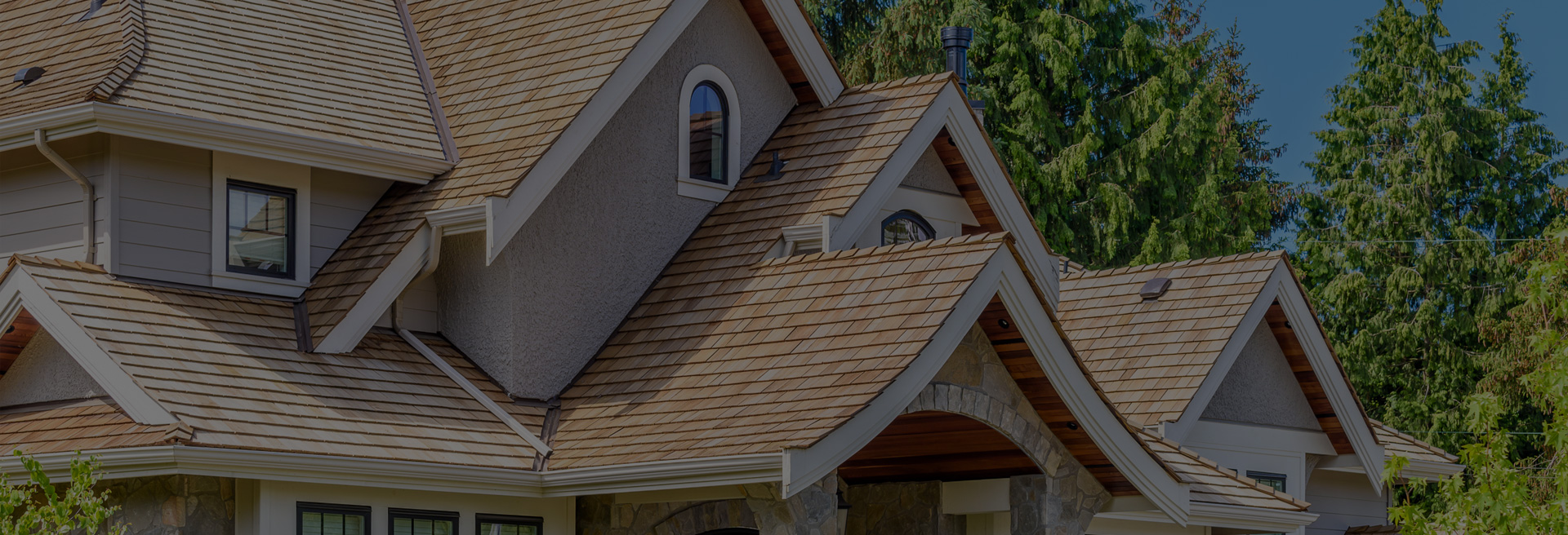 Chattanooga Roofing Company Roofing Contactors In Chattanooga