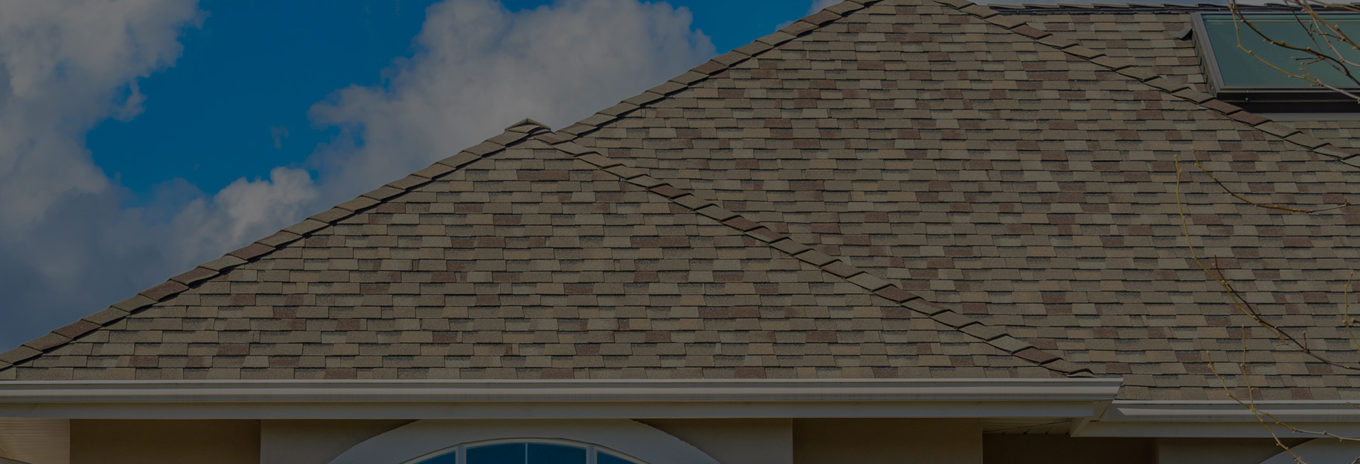 North Georgia Roofing Company