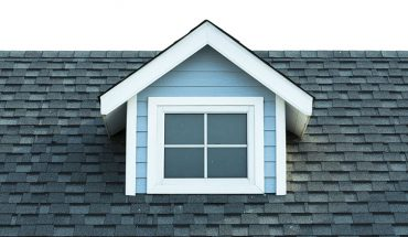 4 Signs Your Roof Is Reaching End of Its Lifespan