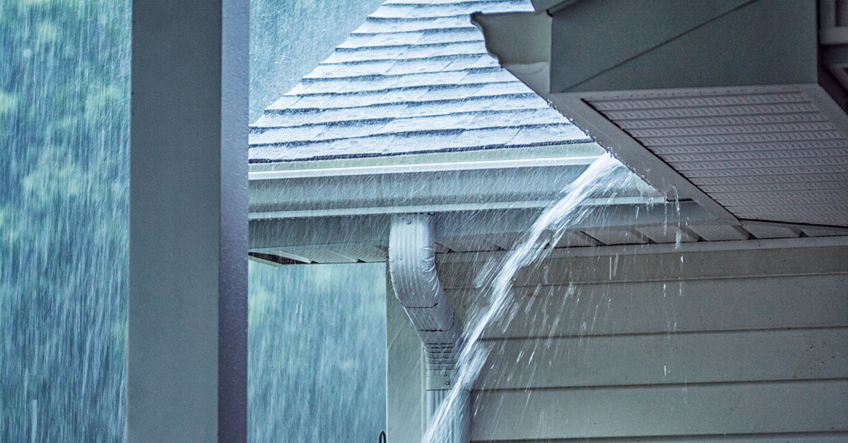Why you roof needs to be ready for winter