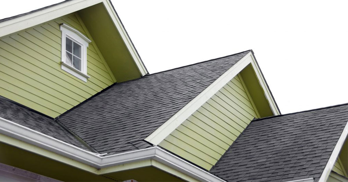 quality roofing contractors chattanooga