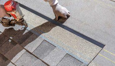 3 Main Types of Asphalt Roofing Shingles