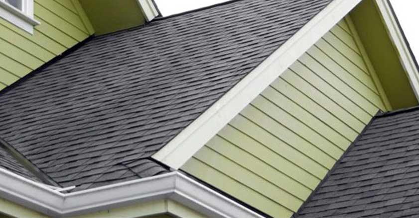 Top Rated Roofing Company Chattanooga