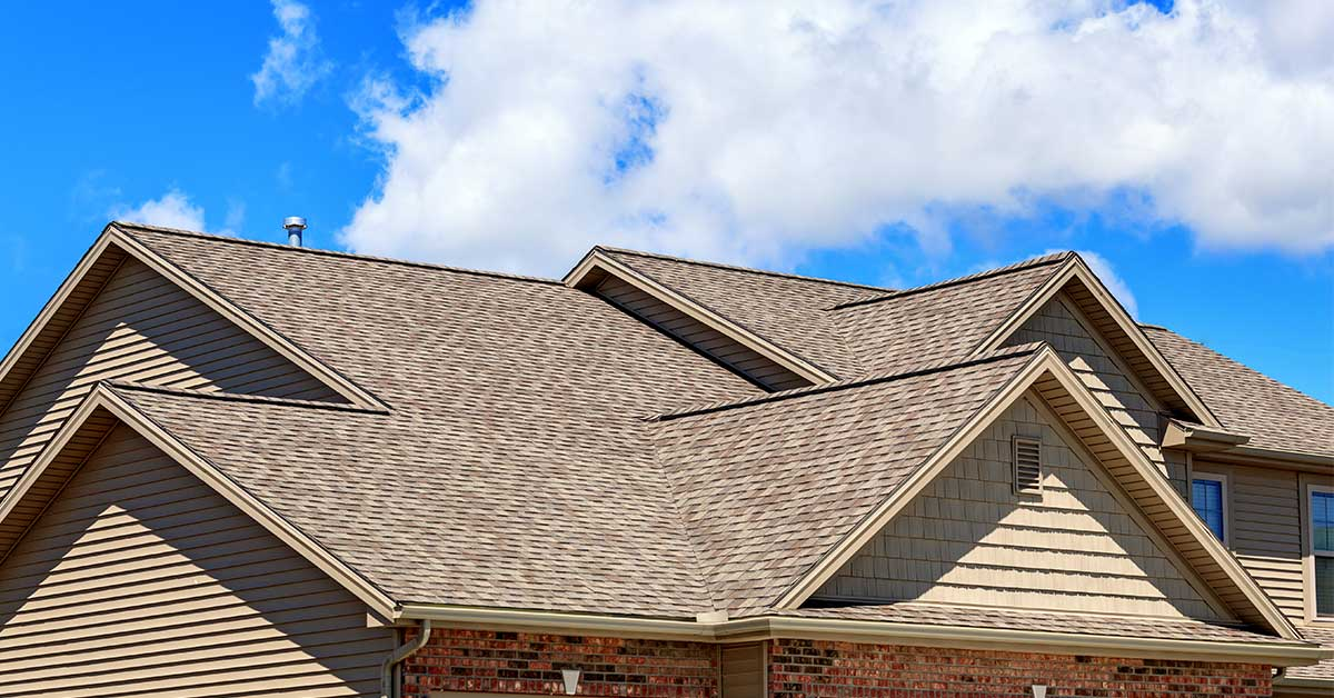 Most Important Parts of a Roofing System
