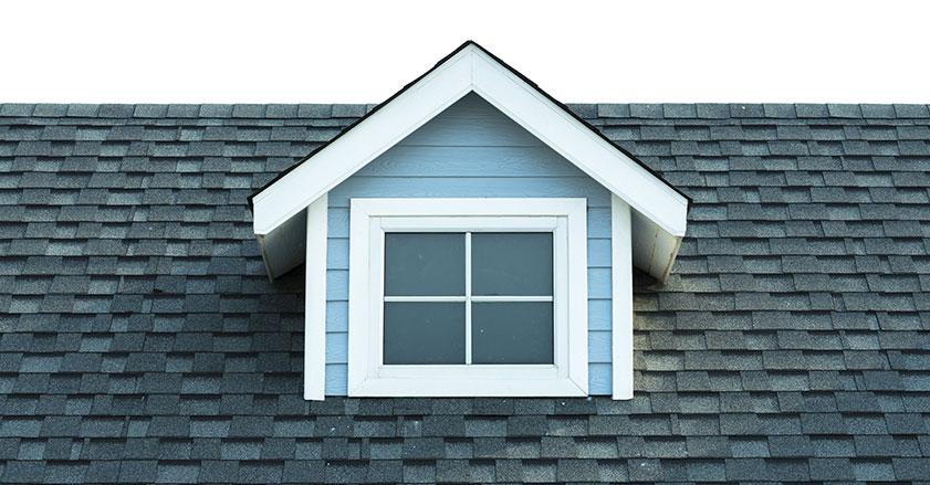 Roof Repair Ooltewah