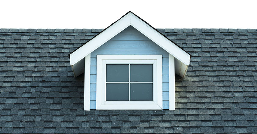Roof Repair Ringgold
