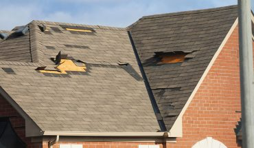 What Makes Good Roofs Go Bad