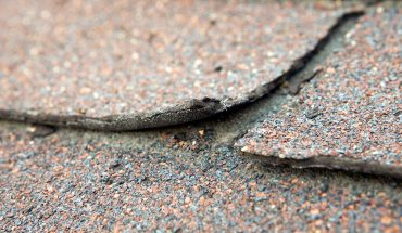 common Roofing Problems in the Spring