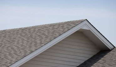 How Summer Affects Your Roof