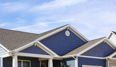 5 Late Summer Maintenance Tips for Your Roof