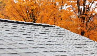 Is-Fall-a-GoodTime to Replace Your Roof