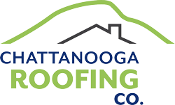 Chattanooga Roofing