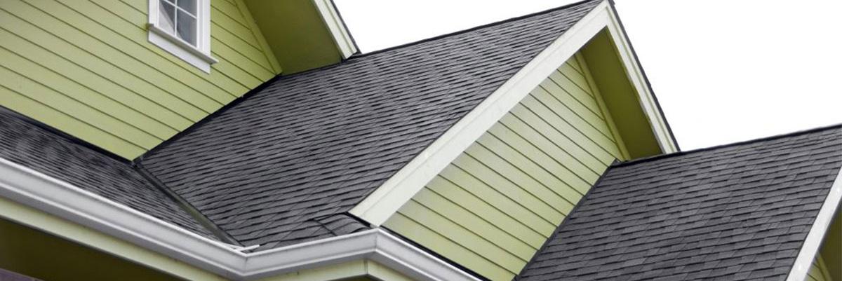 Roofing Company in Dalton GA